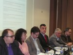 REPORT FROM KRAGUJEVAC – 3rd ANEM SEMINAR ON THE IMPLEMENTATION OF NEW MEDIA LAWS